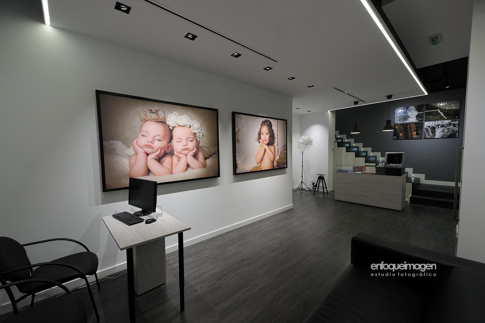estudio fotográfico Málaga, fotógrafos Málaga, Jose Diaz, Laura Cobos, fotos bebé, reportajes