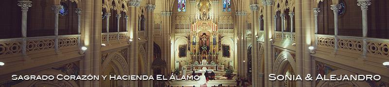 fotografías de boda, Málaga, reportaje de boda artístico