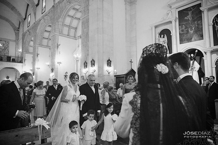 fotógrafos Málaga