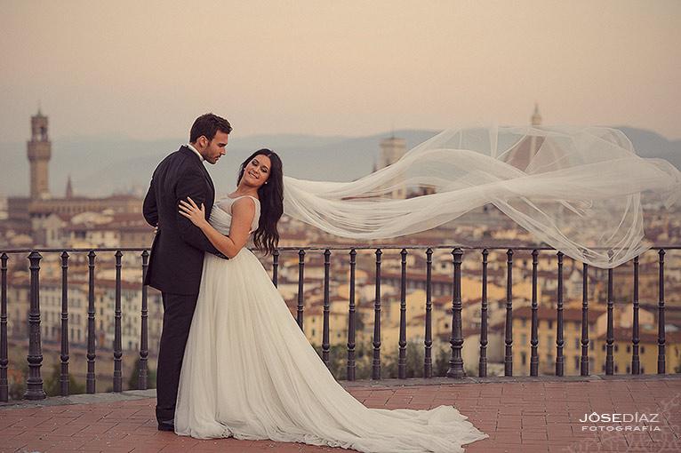 fotógrafo Málaga
