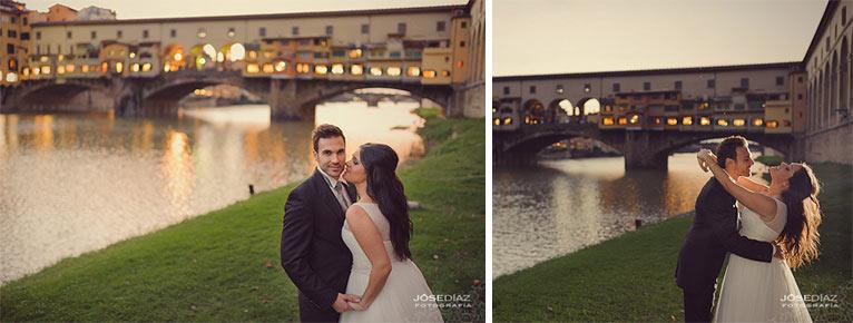 fotógrafo boda, fotografía artística