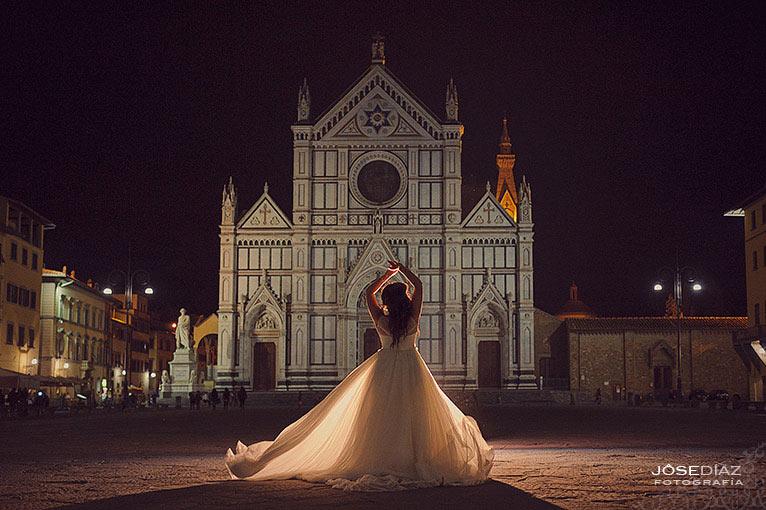 wedding photographer, fotógrafos Málaga, reportaje de boda artístico