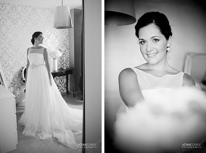 reportaje de boda Málaga