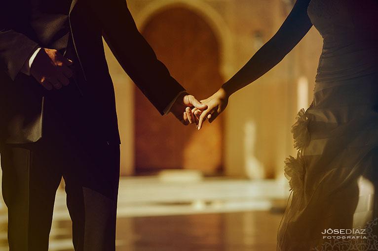 fotografías posboda, reportajes de boda, fotógrafo boda Málaga, reportaje en la alhambra, fotos boda Granada, fotógrafos boda granada, reportajes Granada