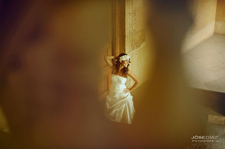 reportajes de boda, fotógrafo boda Málaga, reportaje en la alhambra, fotos boda Granada, fotógrafos boda granada, reportajes Granada