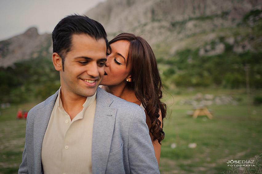 fotógrafos Málaga boda, reportajes romanticos, fotografía documental, reportaje artístico, fotógrafo en Málaga, Fotógrafo Marbella, Fotógrafo de parejas, pre-boda málaga, pre boda Málaga, reportajes pre-boda