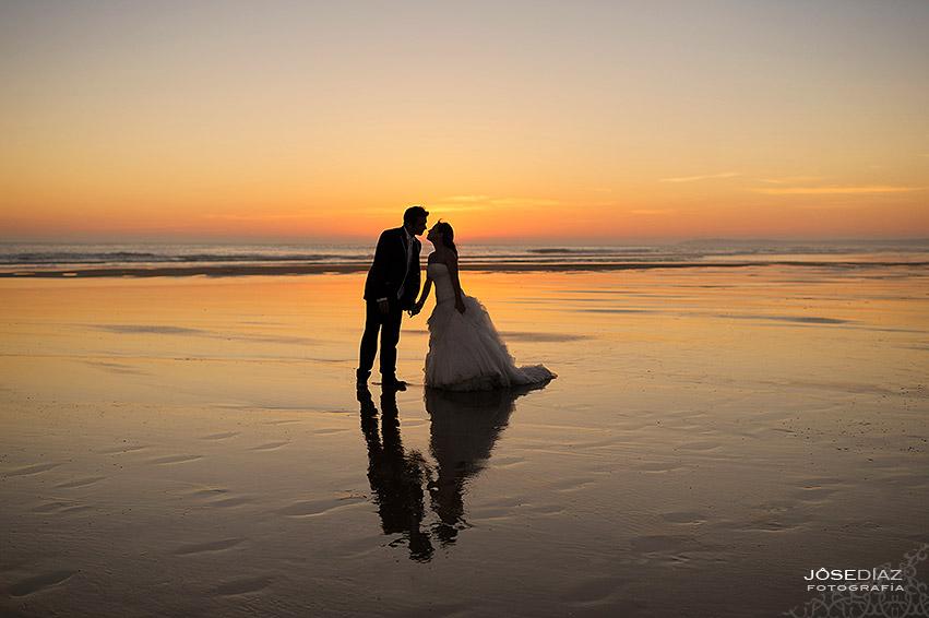 fotografía de boda, fotografía artística, fotógrafo boda Málaga, Fotógrafo Cádiz, reportajes boda, fotografía documental, posboda