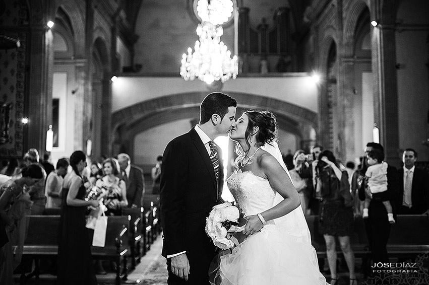 boda en Mallorca, reportaje documental boda, fotografía de boda, fotógrafos