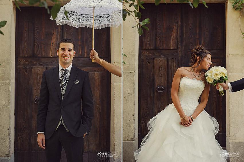 boda en Mallorca, fotógrafo boda, reportaje documental boda, fotografía de boda, fotógrafos
