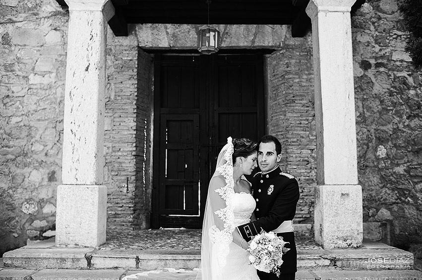 reportajes de boda Granada, fotografía de boda, fotos boda, fotógrafos boda