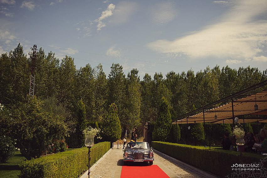 coche clásico para bodas, mercedes descapotable, mercedes antiguo, coches para bodas, coches originales para bodas, coches elegantes para boda, fotógrafo, fotógrafo Málaga, fotógrafo Granada