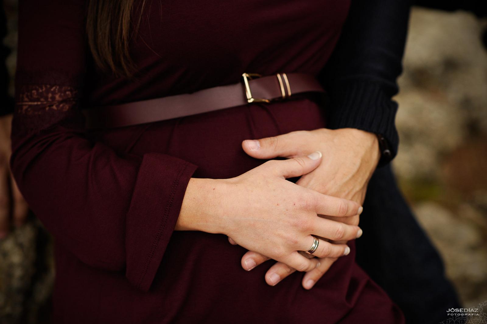 manos, amor, fotografía artística, enlace, fotos premamá, embarazo, embarazada