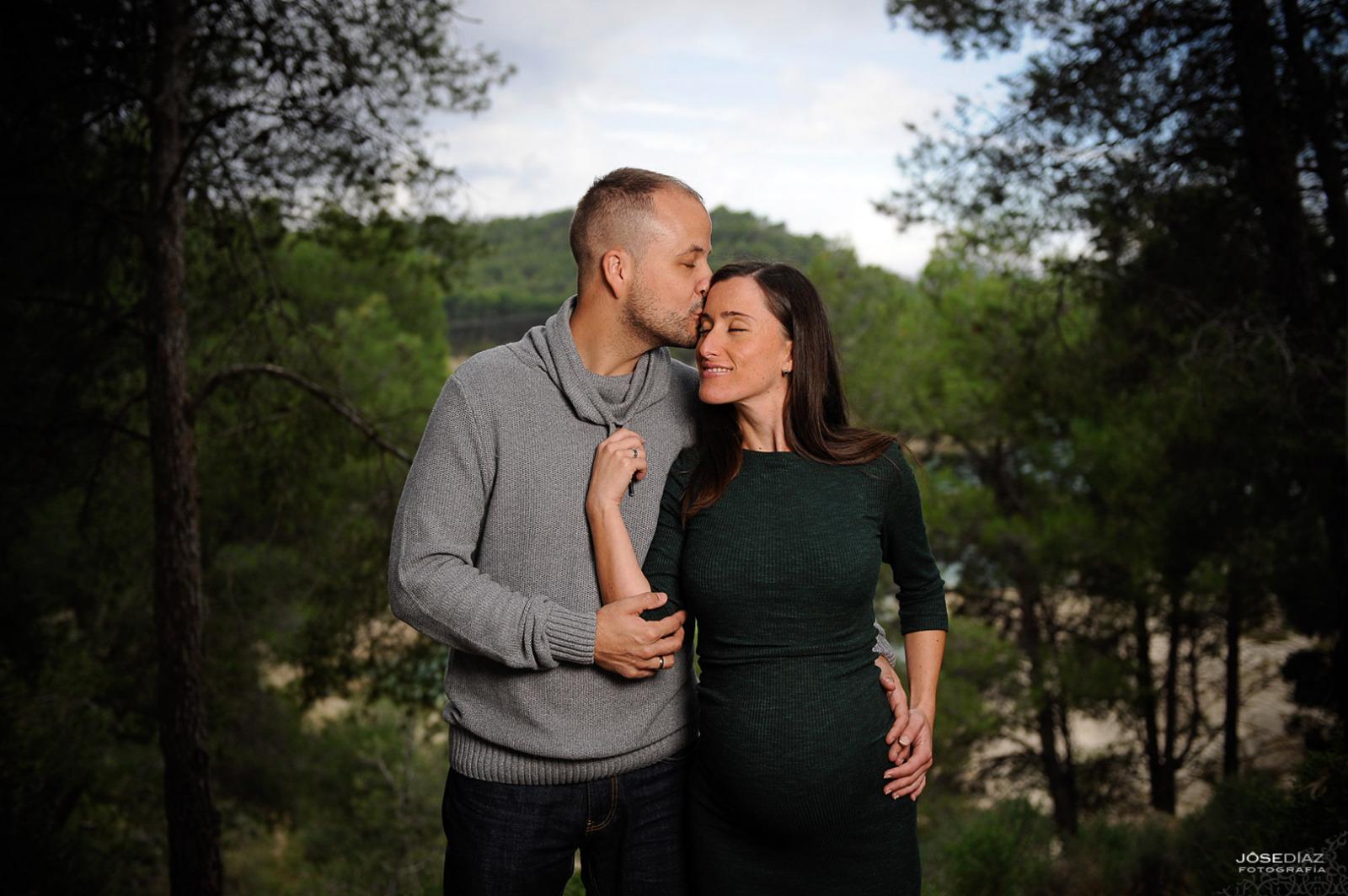 reportaje de embarazo, fotografía de embarazadas, reportajes premamá