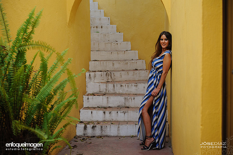 reportaje de moda, fotografía publicitaria