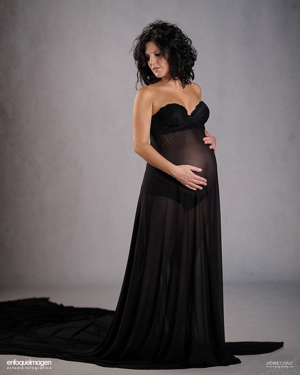 reportaje embarazo, fotos embarazo, fotografías premamá, sesión embarazada