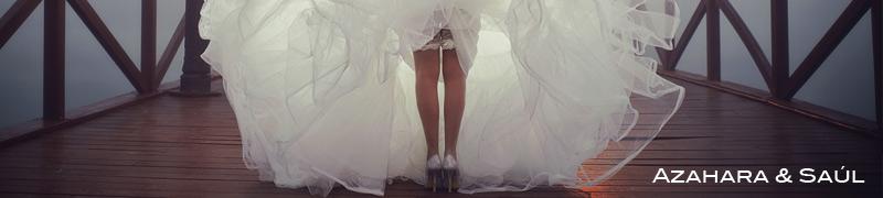 reportaje pos-boda en Marbella, Jose Díaz fotografía de boda