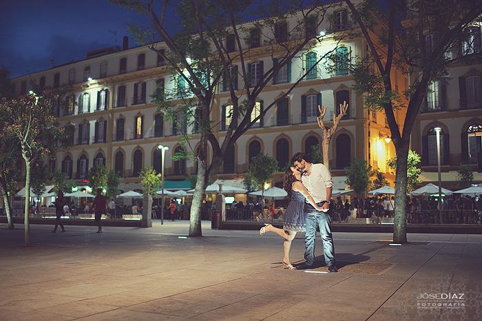 fotógrafo málaga, reportaje de boda, fotógrafos en Málaga