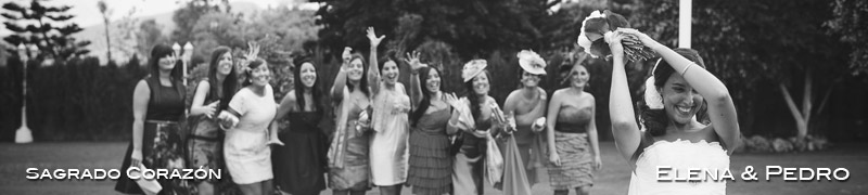 reportaje de boda artístico y documental, fotógrafos boda Málaga, fotógrafo Málaga.