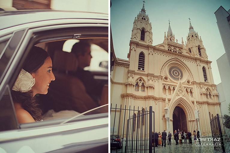 reportajes de boda Málaga, reportajes de bodas, fotos bodas