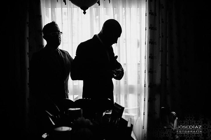 fotos de boda, reportaje documental, reportaje estilo periodístico, fotógrafos málaga, fotógrafo profesional, reportajes de boda