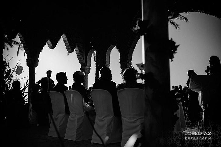 boda al aire libre, fotógrafos de boda Málaga, fotógrafo profesional, fotógrafos Málaga, Jose Díaz, reportaje artístico de bodareportajes de boda