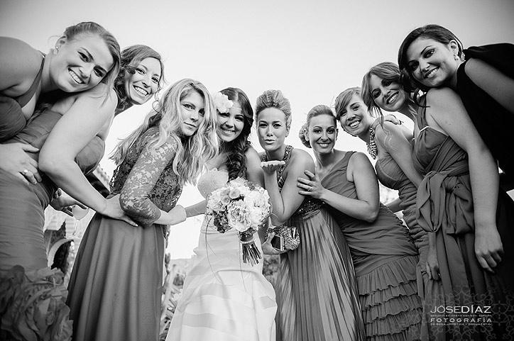 fotos de una boda al aire libre, fotos boda civil, fotos exteriores de una boda, reportaje de boda Jose Díaz