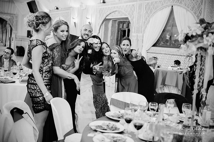 fotografía de boda artística, reportajes de boda Málaga, fotógrafo profesional de boda, fotografía original, fotos boda Málaga