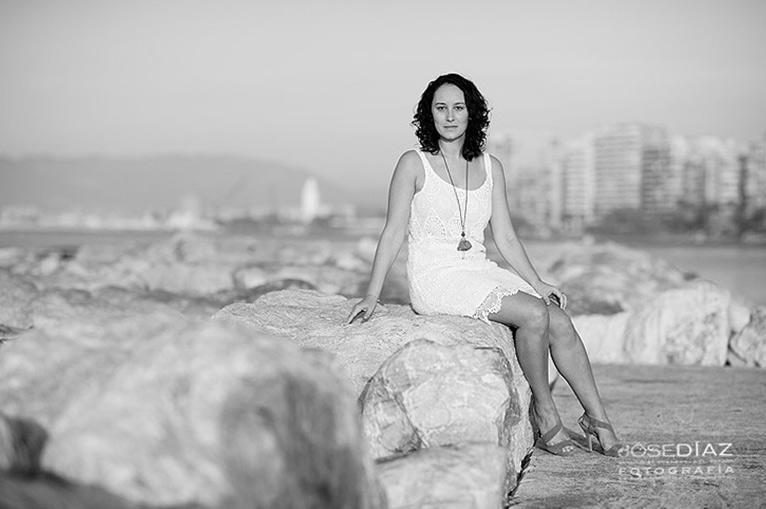 fotografos Málaga, reportajes Málaga, fotografía artística, fotografía parejas
