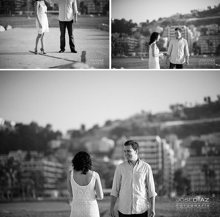fotógrafos Málaga, reportajes artísticos, fotos boda, reportaje boda, estudio fotográfico, fotos centro Málaga