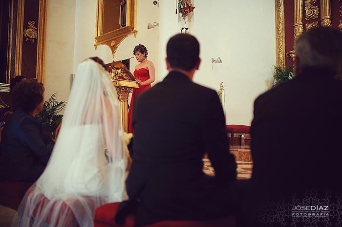 fotografías de Boda en Colmenar, Jose Díaz fotógrafo, reportajes de boda Málaga
