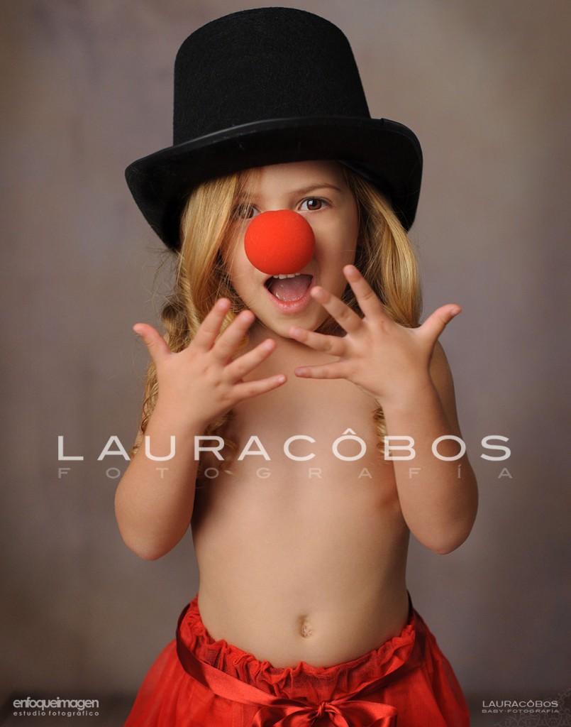 fotografía infantil, sesión fotográfica, fotógrafos Málaga