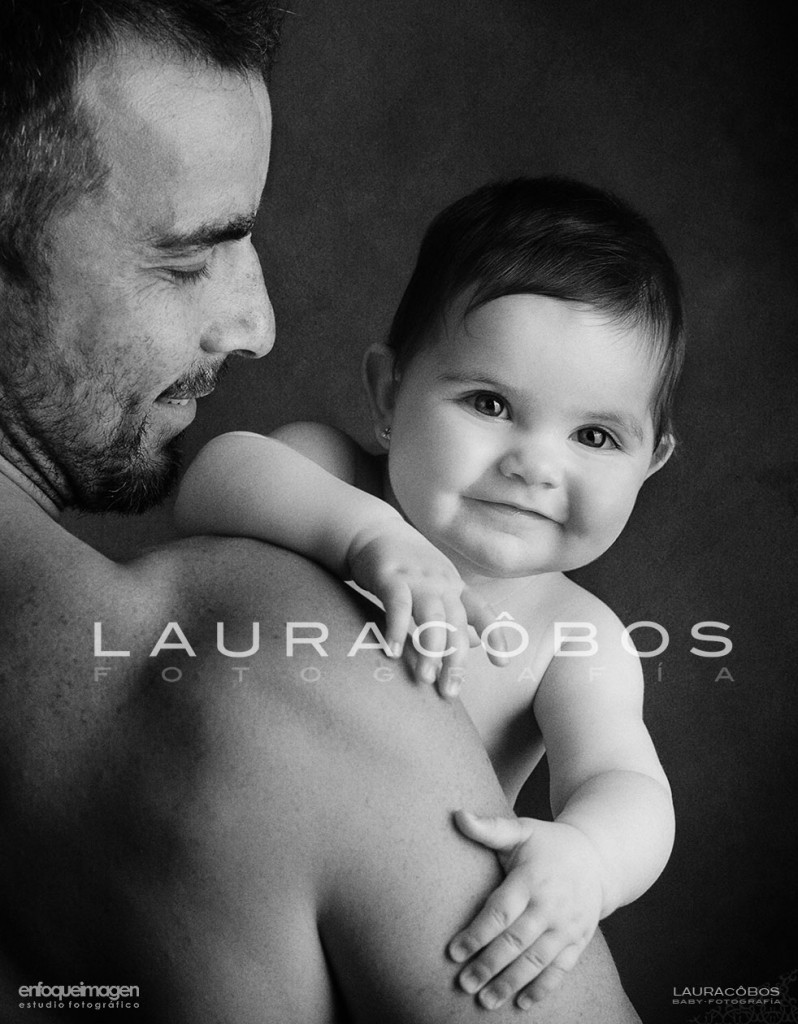 baby photography, family photos