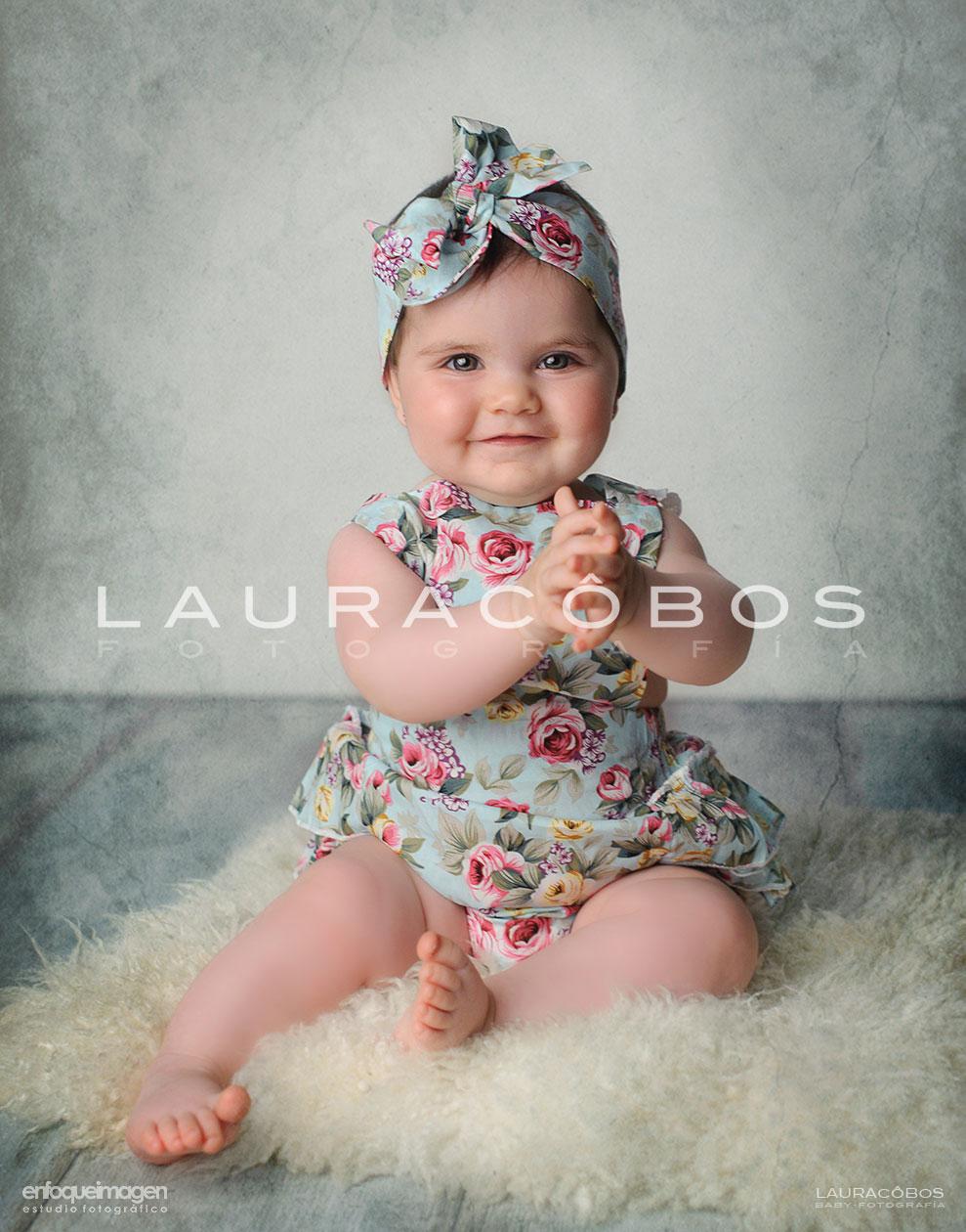 fotos bebé Archives - Laura Cobos fotografía de bebé 2ae62807496