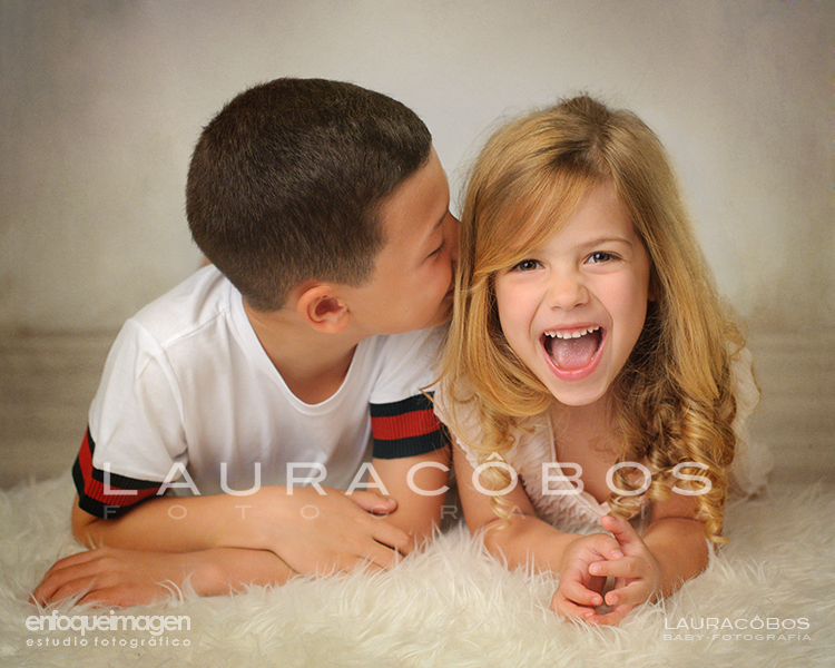 fotografía infantil, reportaje de familia, fotógrafos Málaga
