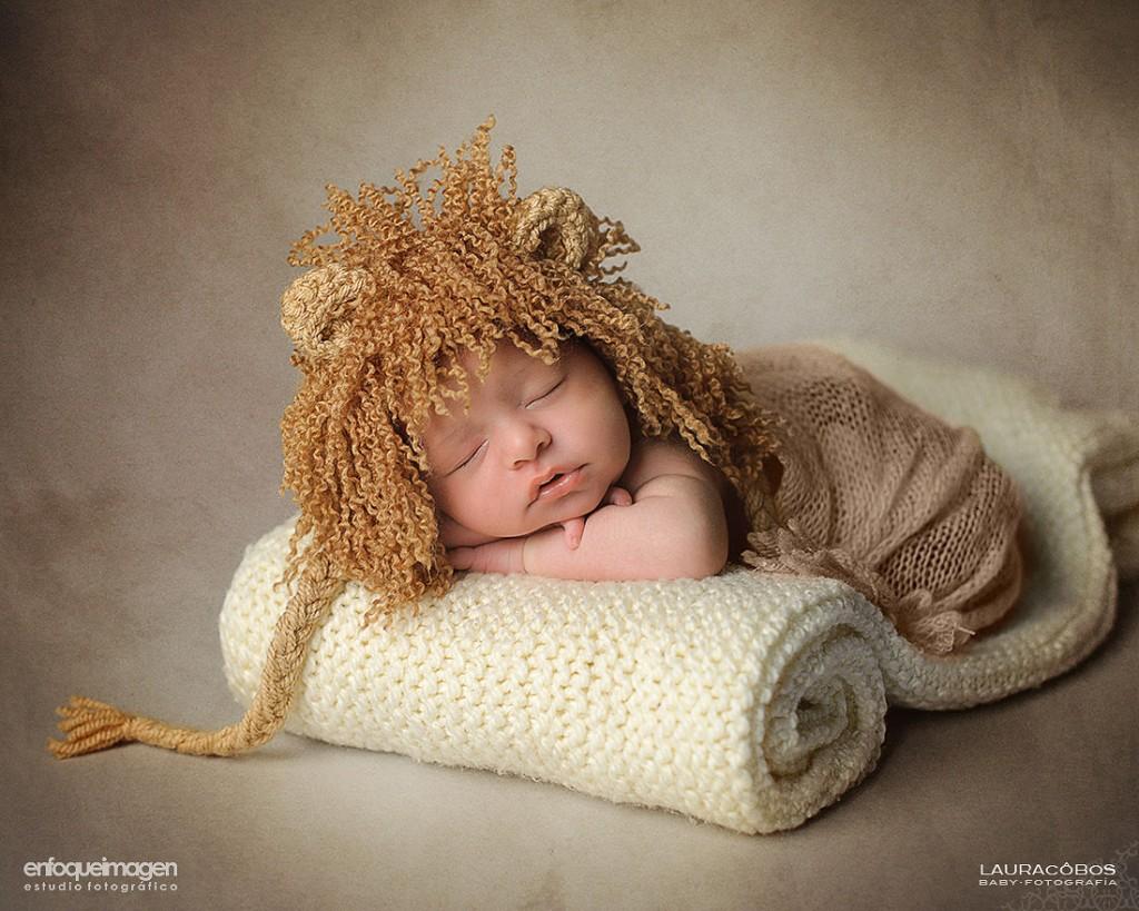newborn photographer, fotografías recién nacidos