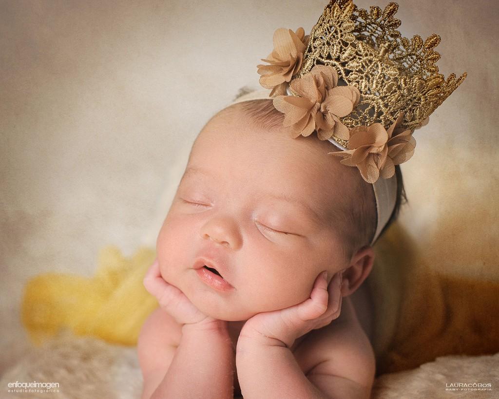 sesiones recién nacido, reportaje recién nacido, newborn photoshoot