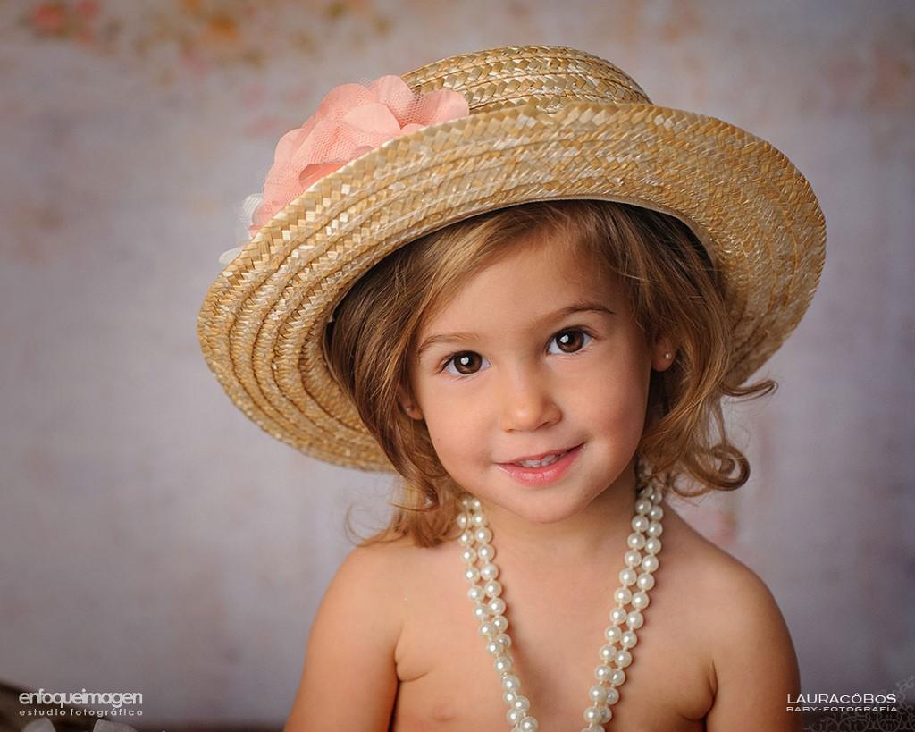 sesión fotográfica infantil, sesión de estudio, children photoshoot