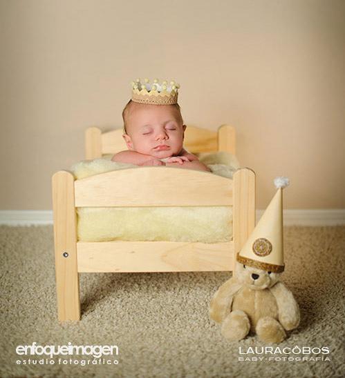 fotos de bebés dormidos, fotos recién nacido, fotos recien nacidos dormidos, fotógrafos Málaga, fotógrafa estudio
