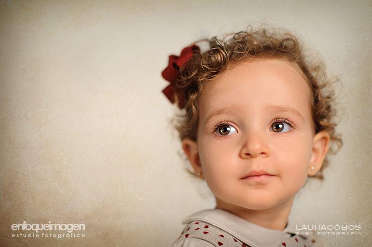 fotografías infantiles, reportajes de estudio fotógrafos Málaga, Fotógrafos Teatinos