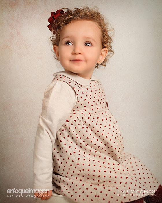 reportajes para niños, fotografía profesional, mejores reportajes fotográficos, fotografía creativa de niños, reportajes artísticos