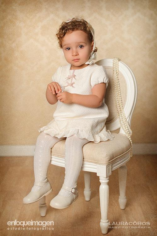 fotografías en estudio, fotografías de niños, reportajes fotográficos, fotografía artística
