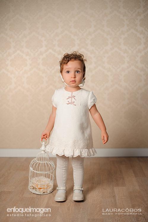 reportaje fotográfico de bebés, fotografías para niños, fotos infantiles