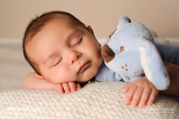 fotografos Málaga, estudio fotográfico, reportaje artístico, fotografía artística de bebés, fotógrafos profesionales