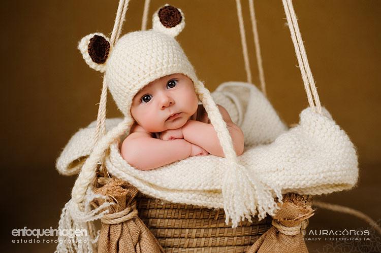 fotografía artística para bebés, estudio fotográfico Málaga, mejores fotógrafos Málaga, fotógrafa reportaje, fotógrafa bebés, fotografía de recién nacidos
