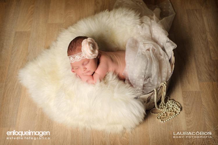 fotos bebé canasto, fotos recién nacido dormido, fotos de bebés dormidos, fotos de bebé soñando, fotos bebé encantadores, fotos tiernas de bebés recién nacidos
