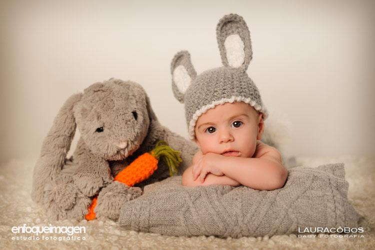 reportajes infantiles, estudio fotográfico, reportajes de bebés, fotos infantiles, reportajes artísticos