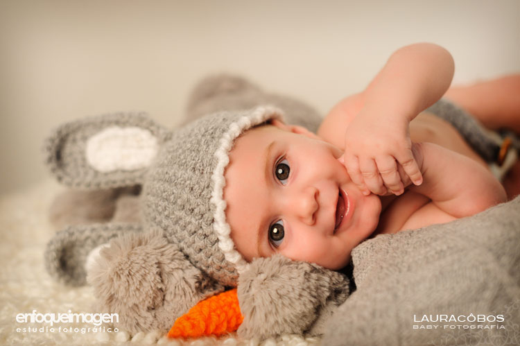 fotos bebés, fotograía Málaga, estudios de fotografía Málaga, fotógrafo Teatinos, fotógrafos Málaga, Estudio Teatinos