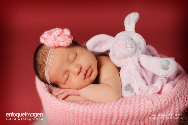 fotografía artística de bebés, reportajes recién nacido, fotógrafos Málaga, estudio fotográfico Málaga, fotografía artistica de bebés