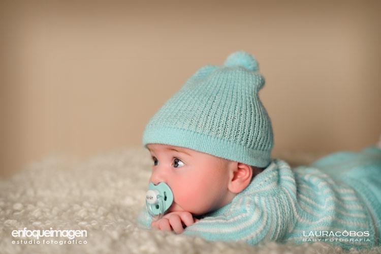 fotografías de bebé Málaga, reportajes artísticos de bebé, fotografías de estudio, fotógrafa Málaga, fotógrafos Málaga
