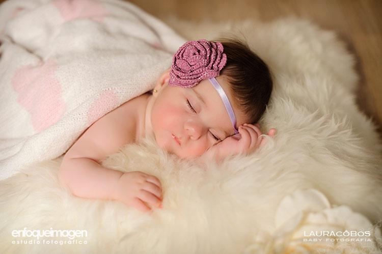 reportajes de bebés, fotos de bebés dormidos, fotos artísticas de bebés, fotógrafa de bebés, fotógrafas Málaga, mejores fotógrafas, reportajes artísticos